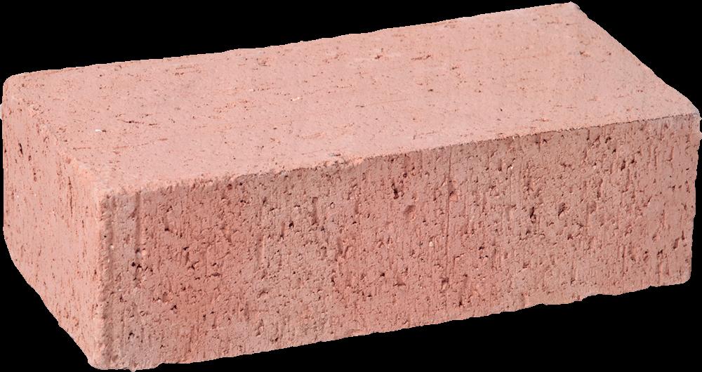 Tijolo Maciço De Rosso